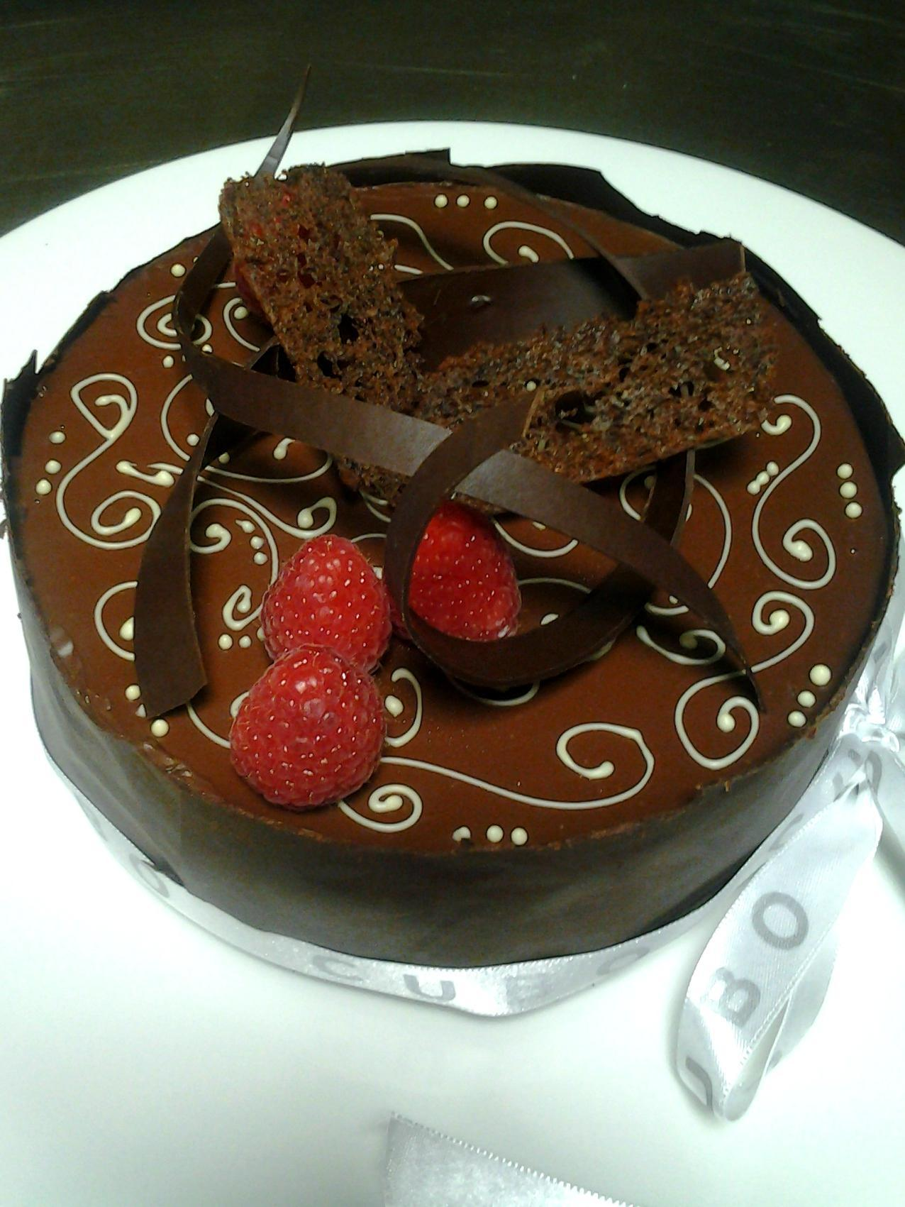Miraculous Birthday Cake Hotel Cubo Funny Birthday Cards Online Sheoxdamsfinfo
