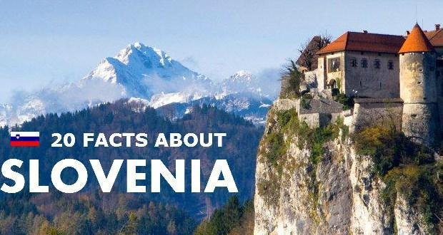 SLOVENIAFACTS2