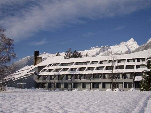 hotel-cubo_bovec