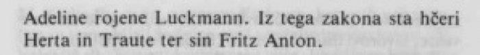 luckmann2